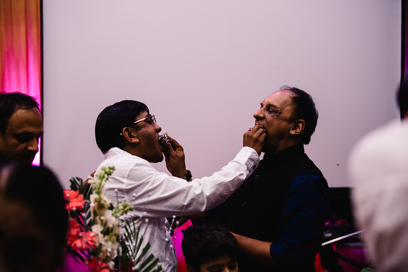 Rituraj Birthday - Shobhraj-8871.jpg