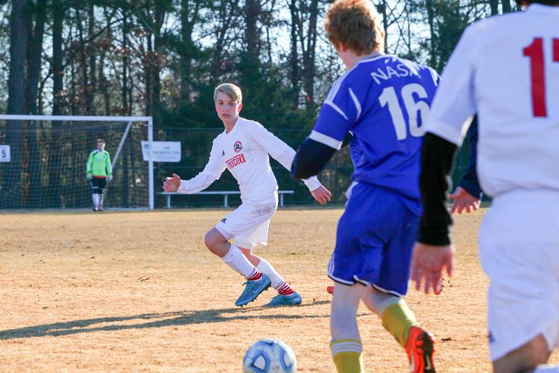 2015 UFA Club Soccer-1571.jpg
