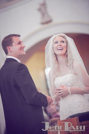 Rockford-Wedding-Photos