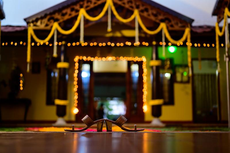 2019-12-Ganesh+Supriya-4733.jpg