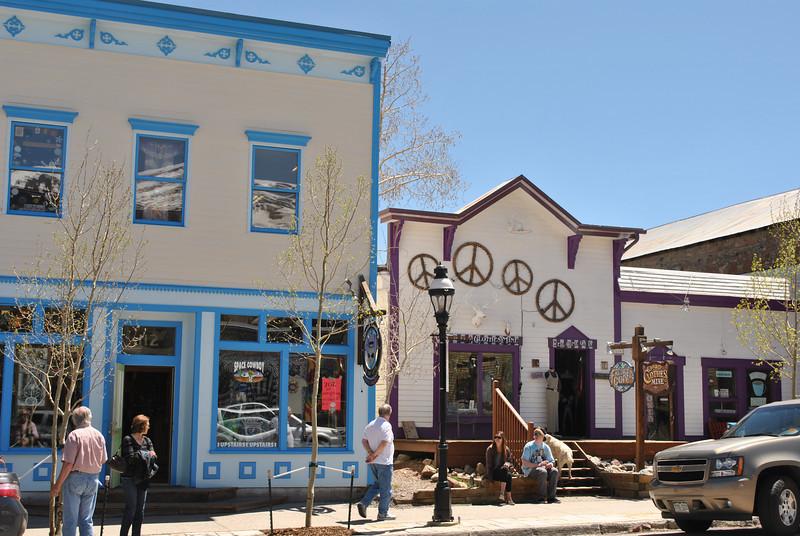 201205_DenverSD_1430.JPG
