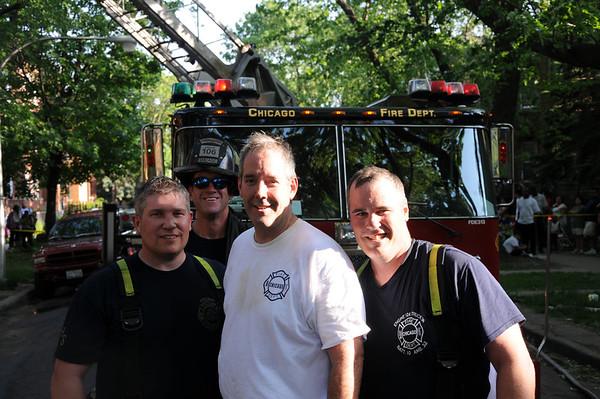 2012-05-25, 4947 N Albany 2-11