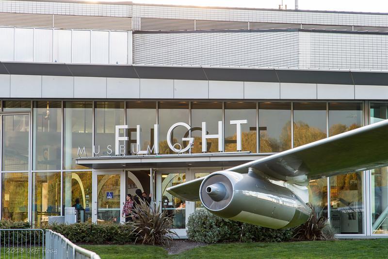 Museum of Flight -0503.jpg