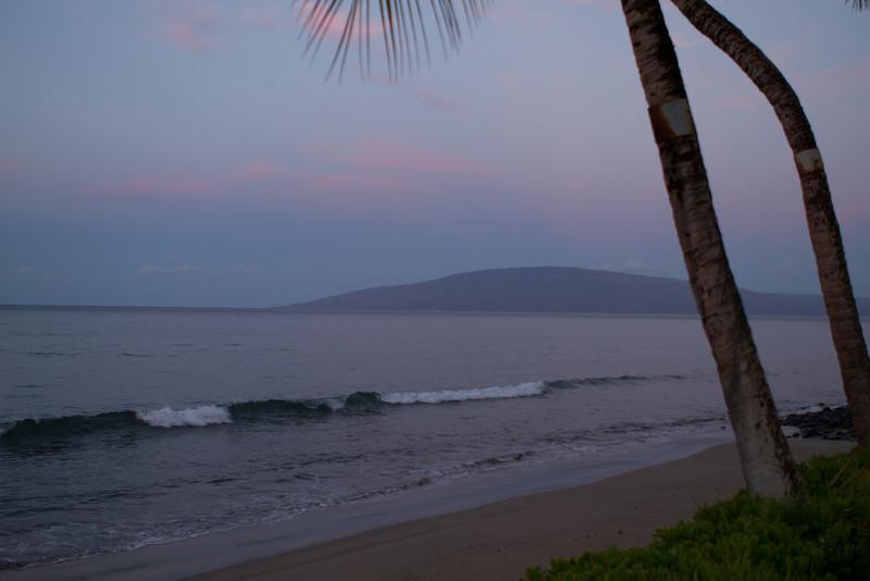 Hawaii2012-1761.jpg