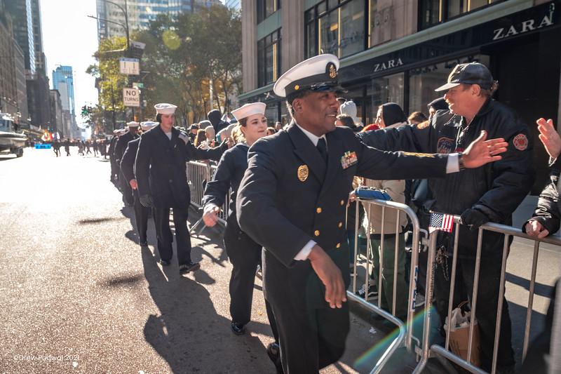 NYC-Veterans-Day-Parade-2018-HBO-44.jpg