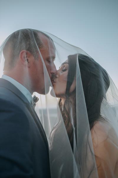 Goodwin Wedding-34.jpg