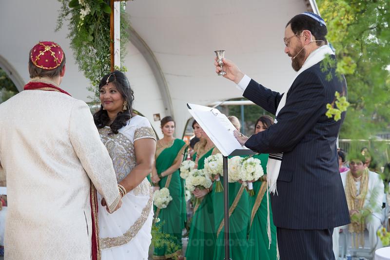 BAP_HERTZBERG-WEDDING_20141011-126.jpg