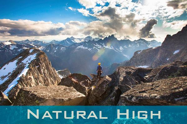 2015-Highlights-5520-M.jpg