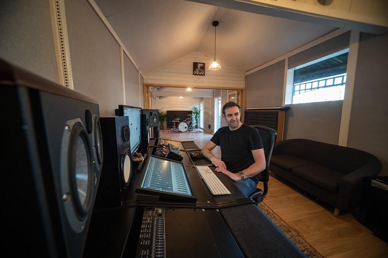 Inspire Studio 2019 (4).jpg