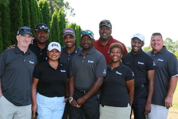 2015-09-24-Southern Jersey Chapter Golf Event