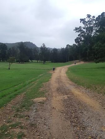Glenworth Valley, NSW