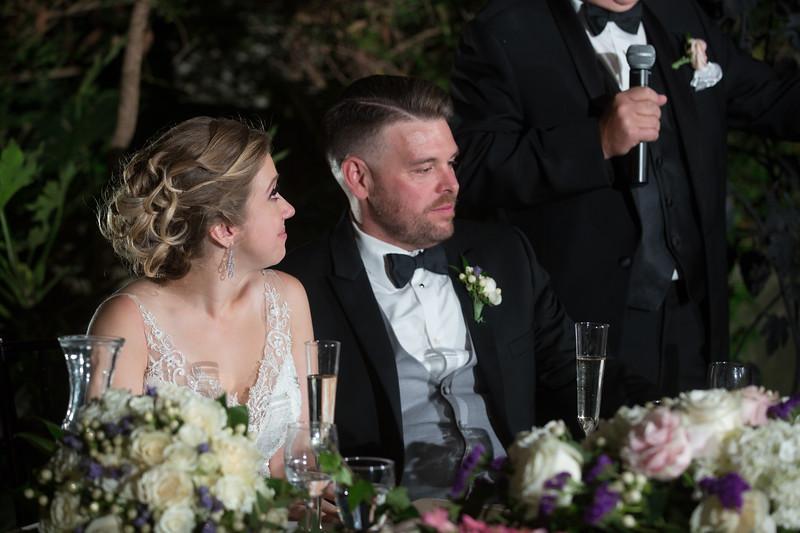 Hofman Wedding-648.jpg