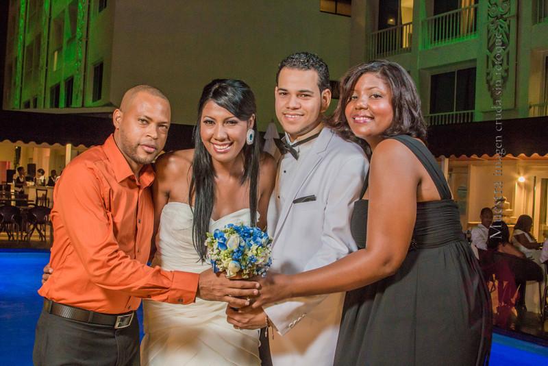 IMG_2705 June 05, 2014 Wedding Day Malenny + Joseph.jpg