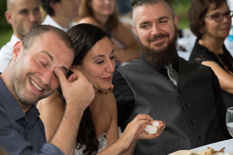 Corinne-Brett-Wedding-Party-259.jpg