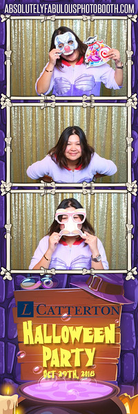 Absolutely Fabulous Photo Booth - (203) 912-5230 -181029_161536.jpg