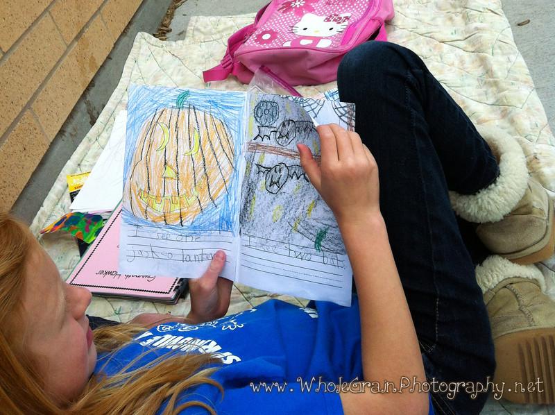 20120518_ElementarySchool_0017.jpg