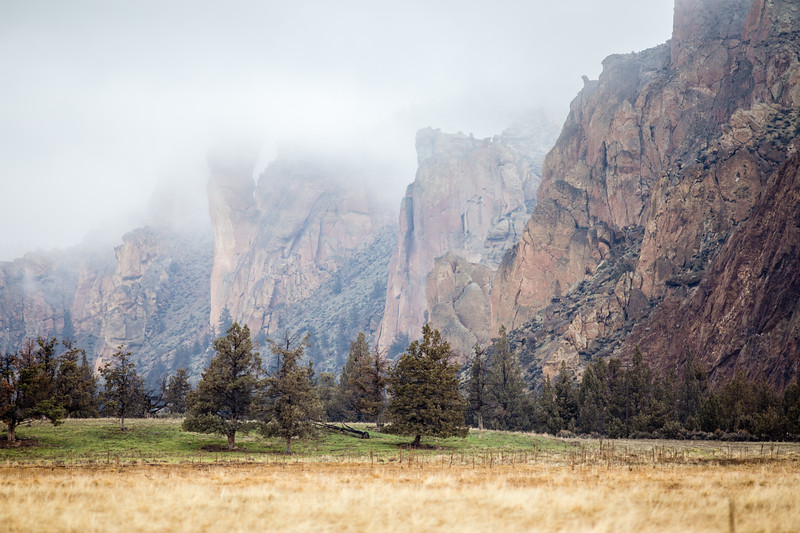 Smith Rock Cloudy Outting-2.jpg