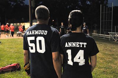 GD Softball 2012-07-25