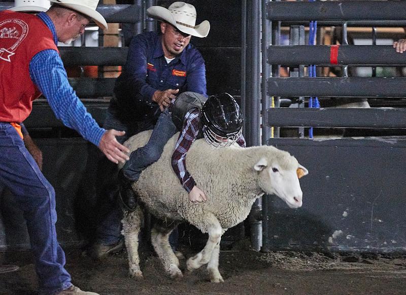 Enumclaw Rodeo 2019 - _15A6256.jpg
