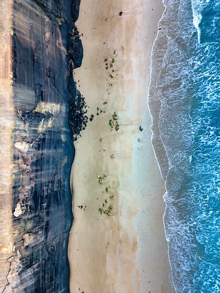 Anglesea-JUL2019-Cliff-Drone.jpg