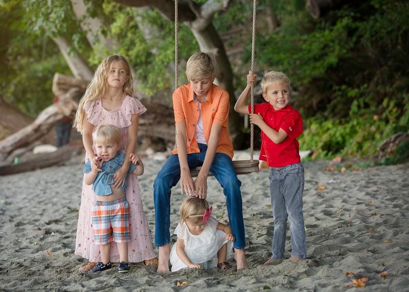 2018 Family Pics 043.jpg