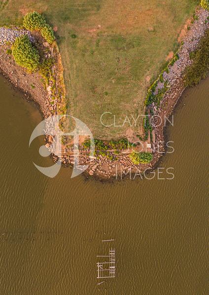 lake_wichita_drone_2.jpg