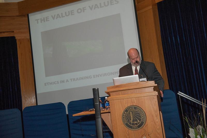 Ethics Keynote Speaker-9558April 03, 2013.jpg