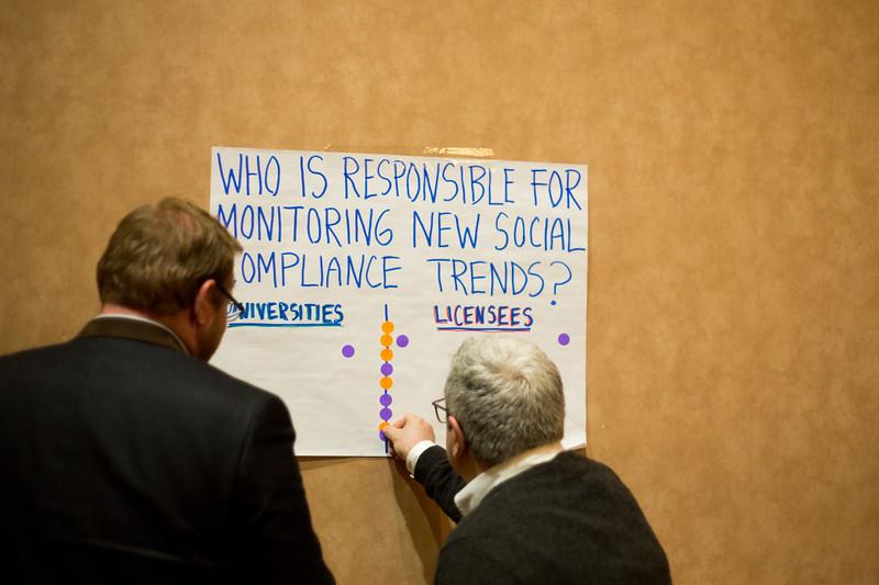 2020-01-13 UAC Meeting-396.jpg