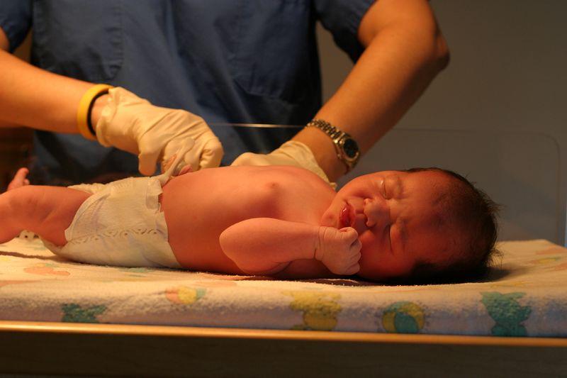 Baby Zoe 126.JPG