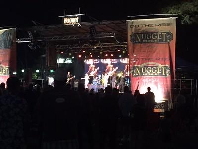 2015 Ribfest