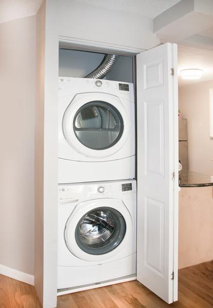 ADJ Laundry DSC_4275.jpg