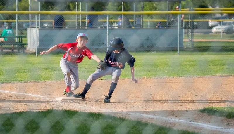 Game 10 - LITH Cardinals NIKON D800 3438.jpg