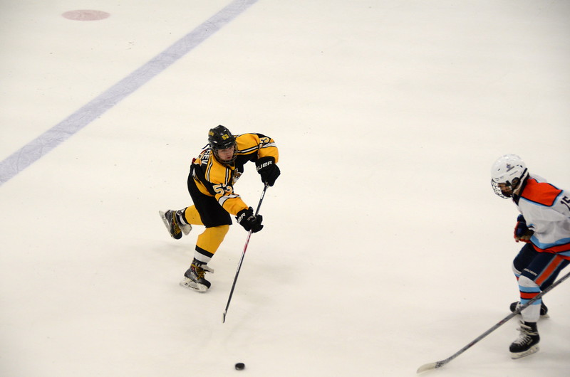 141122 Jr. Bruins Hockey-186.JPG
