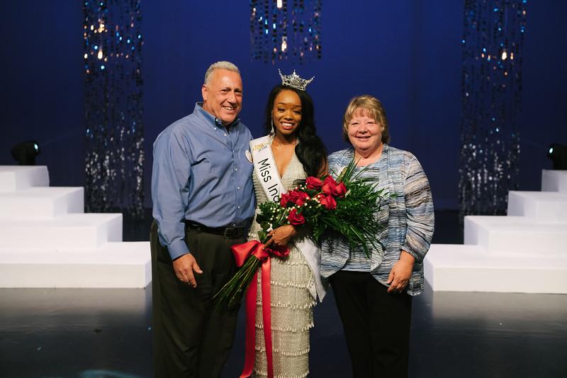 20190615_Miss Indiana-5249.jpg