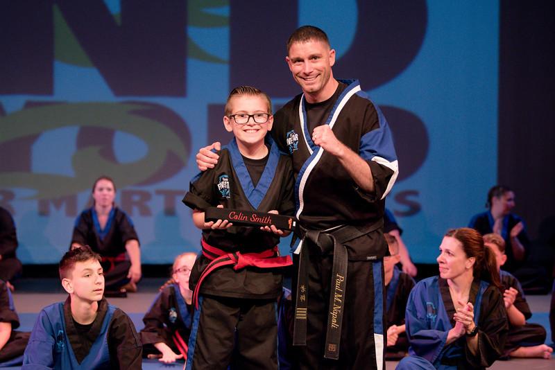 Black Belt Spectacular Belt Ceremony June 16 2018-86.jpg