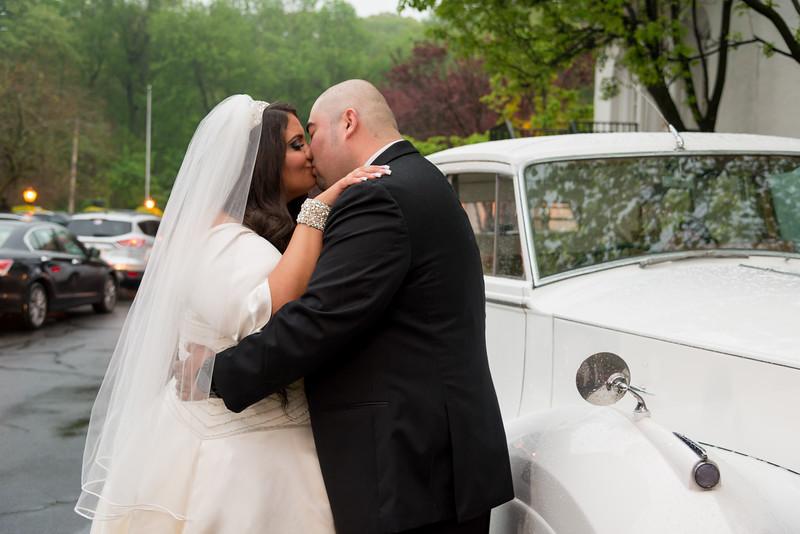 Lumobox Wedding Photo-160.jpg