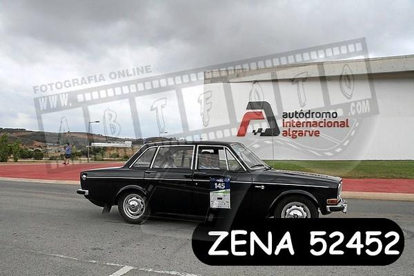 ZENA 52452.jpg