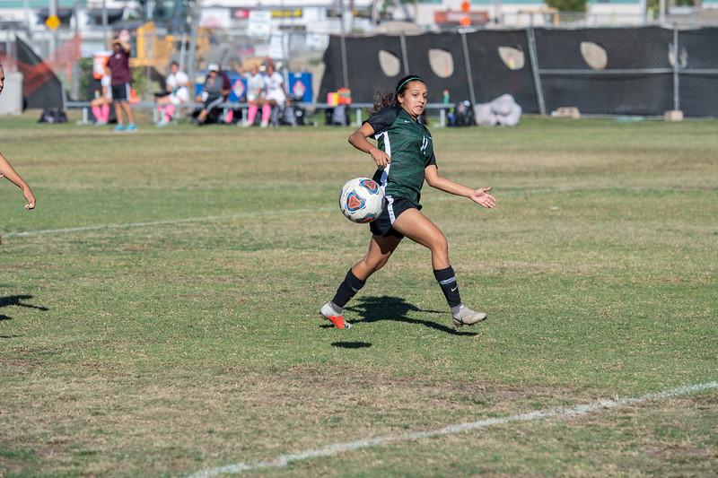 Womens-Soccer-2018-10-19-8625.jpg