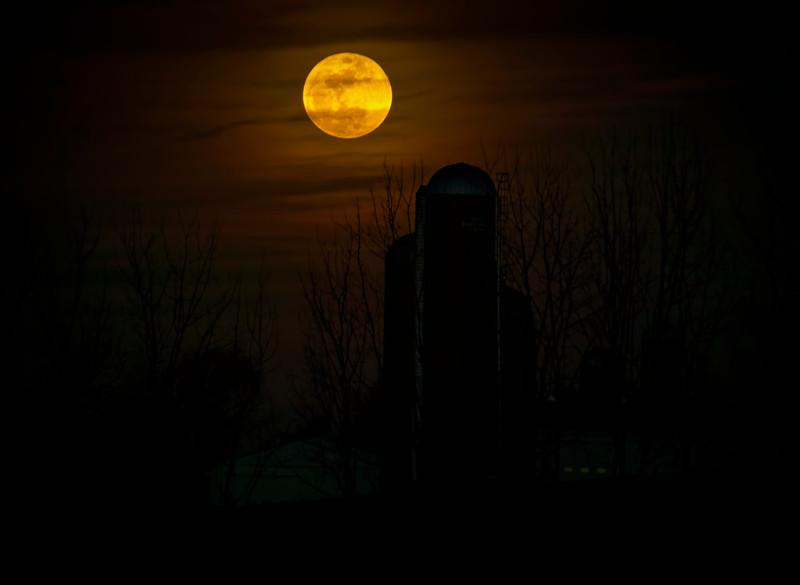 moon - full moon warmth beyond silos(p).jpg