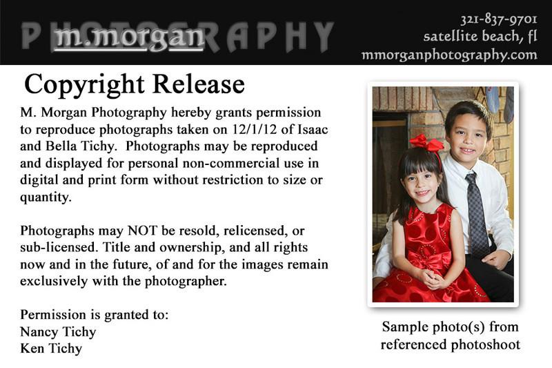 Copyright Release - Tichy 12-1-12.jpg