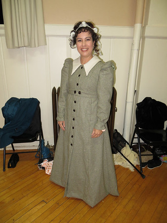 3-2-13 PEERS Jane Austen Ball in Bath 167