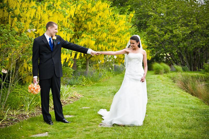 Roth Wedding-327.jpg