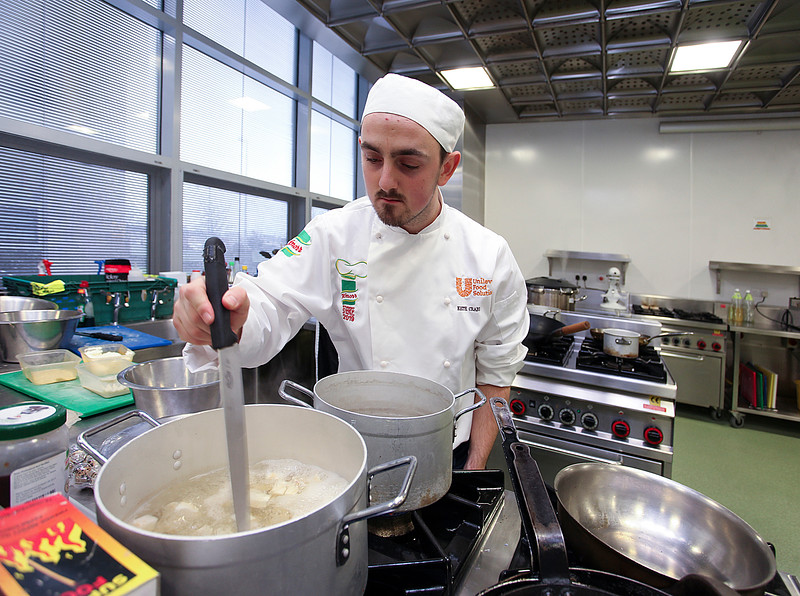 157   Knorr Student Chef of the Year 05 02 2019 WIT    Photos George Goulding WIT   .jpg