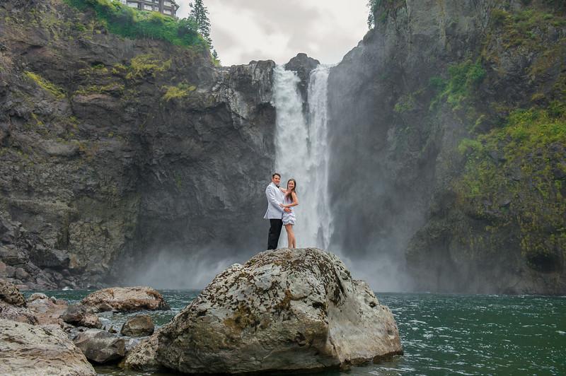 Everett Seattle monte cristo ballroom wedding photogaphy -0177.jpg