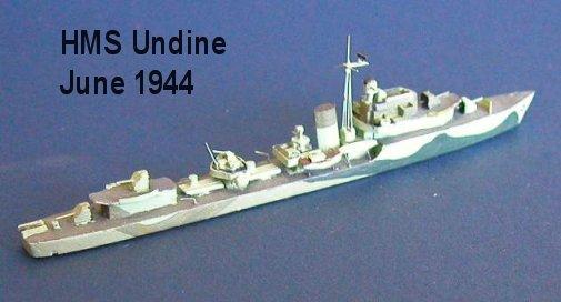 HMS Undine-2.jpg