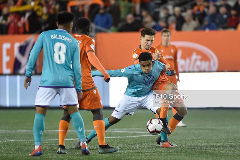 05.08.2019 - 203822-0400 - 7616 - 05.08 - F10 Sports - Forge FC vs Pacific FC.jpg
