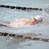 vs hp swimming_136