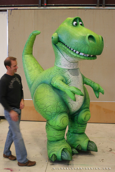 Disney Toy Story- Rex (35).jpg