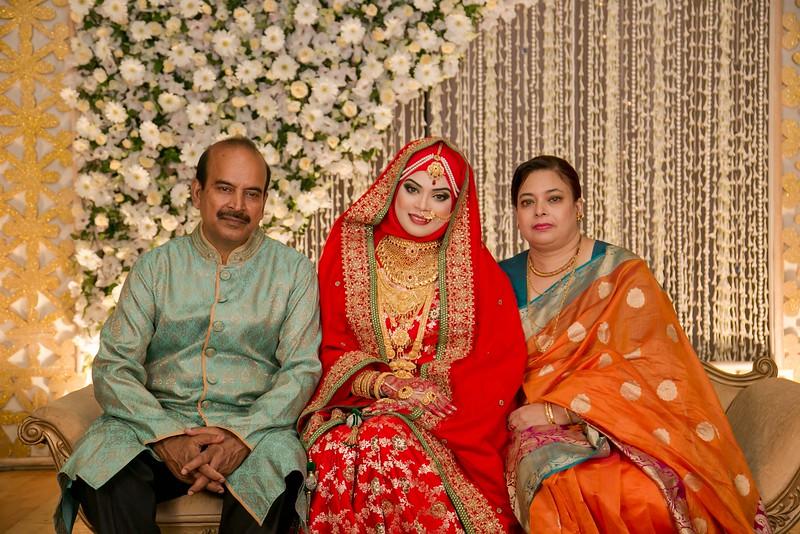 Z.M.-1483-Wedding-2015-Snapshot.jpg
