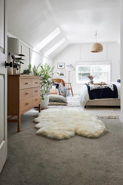 bedroom-inspiration-17.jpg